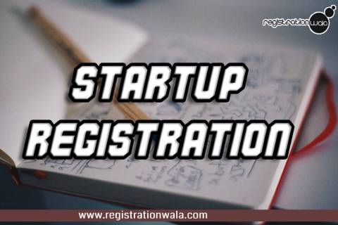 What are the benefits(and downsides) of startup registration?