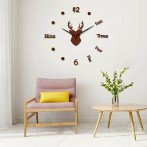 Creative DIY Wall Clocks 2
