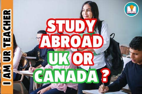 study abroad education