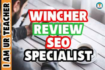 Wincher Review: How to monitor the efficiency of work for beginner SEO-specialist?