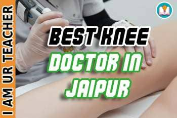 What Are The Things That the Best Knee Doctors Want To Know?