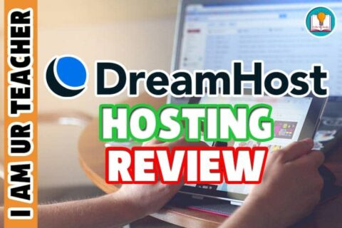 Dreamhost Hosting Review: Hosting That You Can Trust?