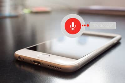voice search optimization tips and tricks