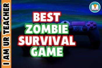 7 Tips for playing the best new zombie survival game ever