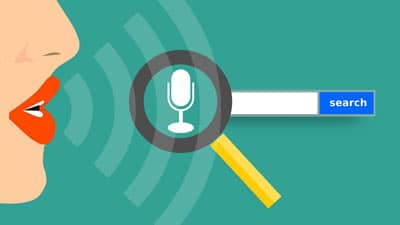 Voice search optimization with ease in 2021