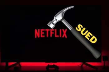 Can Indian ISPs sue Netflix like South Korean ISP did