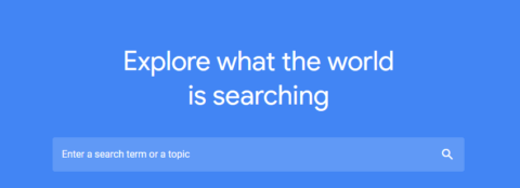 Google Trends For SEO: Best and Correct Way to Use It